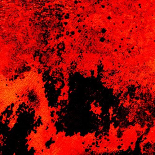 Feeling Hateful - Levi Altar Feat. Uptown Julie Brown & Melissa Leigh
