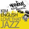 Love That Jazz (Radio Edit)