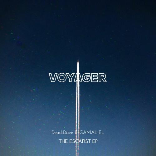 Dead Dave & GAMALIEL - Voyager
