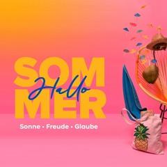 Hallo Sommer! | Thomas Kirpal (deutsch)