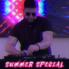 DJ J333RY presents: J333RY.FM (EPISODE #010) SUMMER SPECIAL