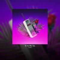 Azel -  Si No Me Ves (Official Audio)