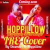 Download Hoppillow Ire cover.mp4 Mp3
