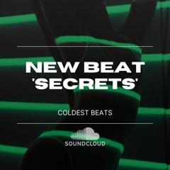 Beat 'Secrets' - $80,00