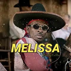 ''MELISSA'' (Shatta Wale X King Promise X Kidi) Afro Dancehall Beat