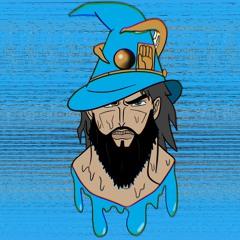 Phiso - Jotaro (Rever Deep Remix)