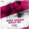 Download DJ Arsh X Kish Kish Ft Aisa Jadoo Dala Re - (OLD IZ GOLD) - Mixs 2K21 Mp3