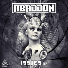 Abaddon - Don't Give A F#ck (Lunakorpz Remix) [Abaddon: Issues EP - TSR053]