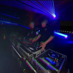 shouse- love tonight stav & roy remix