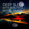 Ambient Sleep Music