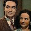 Download شادية/حبايبي صبحوا عزالي/فيلم صاحبة الملاليم Mp3