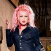 Download Cyndi Lauper Time After Time Remix By Daniel Sims (2$mooth) Mp3