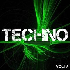 Techno vol.IV