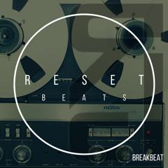B-Roll Reset Beats Mix