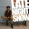 THE LATE NIGHT SHOW S02E04