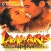 Download Aa Kahin Door Chale - Udit Narayan & Alka Yagnik - Laawaris Mp3