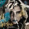 Take It Off (Billboard Radio Mix)