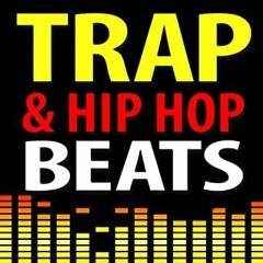 Visions (trap soul beat)
