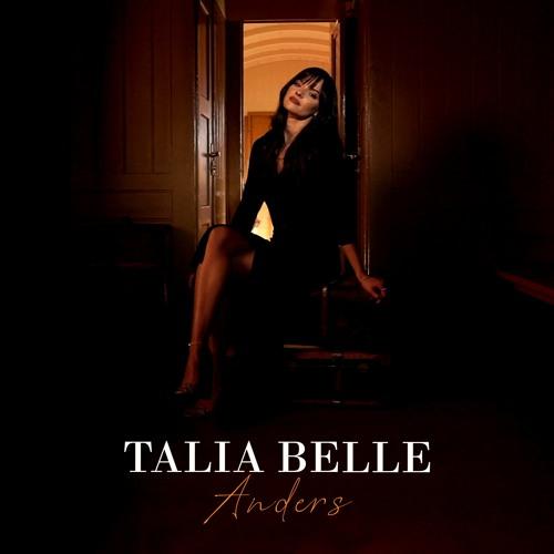 Talia Belle - Anders