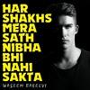 Download Har Shakhs Mera Sath Nibha Bhi Nahi Sakta | Waseem Barelvi Mp3