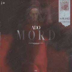 Ado - Mord