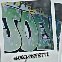 #LONGLIVEFETTI (feat. Wavvey2x)