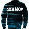 Universal Mind Control (UMC) (With Intro)