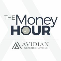 Avidian Money Hr American Rescue Plan 03192021