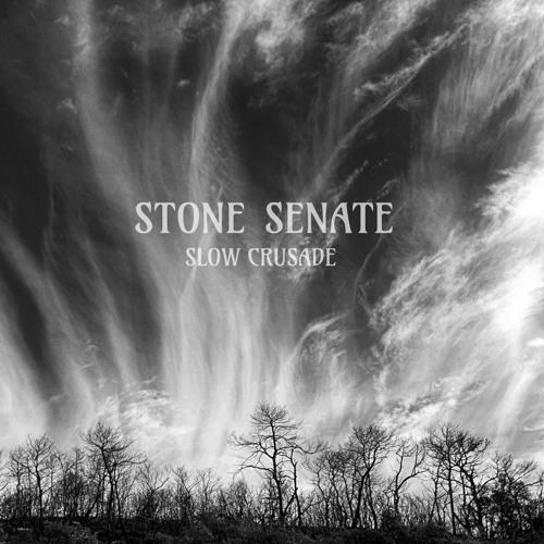 Slow Crusade