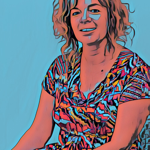Professor Juliet Gerrard ~ Chief Science Advisor to the Prime Minister #HerVoiceNZ 2019