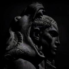 Noriches  feat. Astronostra - prod. Apollonostra