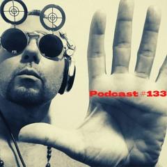 Manny Cuevas Aka DJ M-TRAXXX Presentz Thee Silent Sound System Podcast #133 - January 1st, 2021'