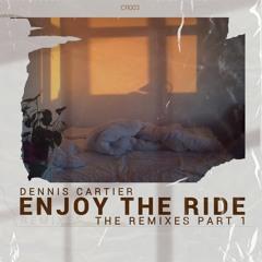 Enjoy the Ride (4Rule Remix)