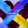 Miracle (Manila Killa Remix).mp3