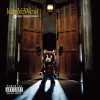 Skit #1 (Kanye West/Late Registration) (Album Version (Explicit))