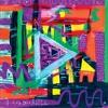 Samba Magic (Jerome Sydenham Special Edit)