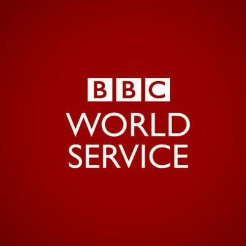 Ali Shihabi on BBC World discussing the CIA report on Khashoggi