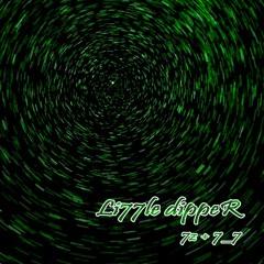 7z + 7_7 - Li77le dippeR