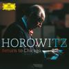 Scherzo No.1 In B Minor, Op.20 (Live)
