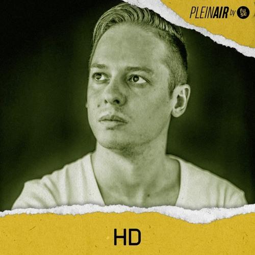 HD at PleinAir by Fuse - Hosted by Gewoel & Klank 17-07-2020