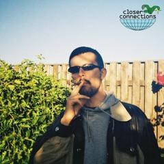 Closer Connections #06 - Alex S