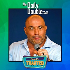 THE DAILY DOUBLE TALK - 04 - 30 - 2021