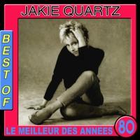 Vivre ailleurs (Version originale 1986)
