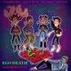 Ty Dolla $ign x FKA twigs x Skrillex - Ego Death (Isaac Palmer Remix)
