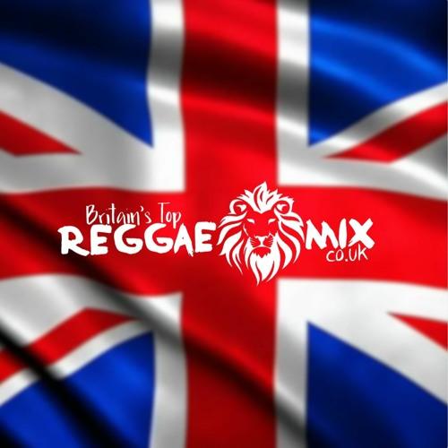 ReggaeMix.co.uk