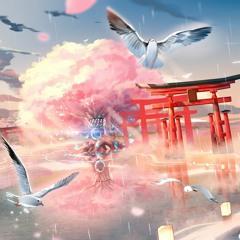 Sakura Flow