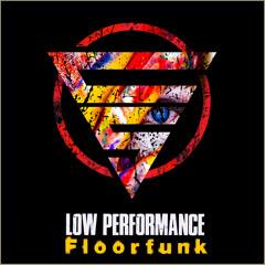 Floorfunk