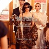 Download Shawn Mendes - Señorita Ft. Camila Cabello (ONE Festival Mix) Mp3