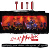 Jake To The Bone (Live At Montreux / 1991)