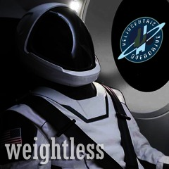 Heliocentric Overdrive - WEIGHTLESS